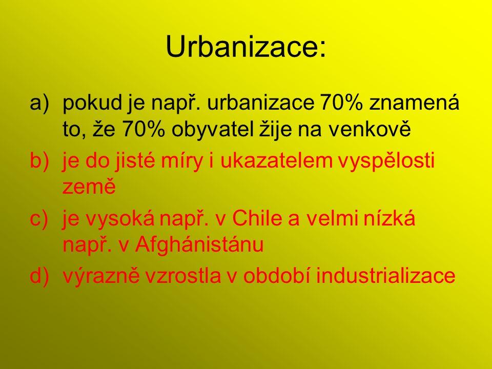 Lidské rasy: europoidní – 43% mongoloidní – 20% negroidní (ekvatoriální, australoidní) – 8% míšenci – 30%