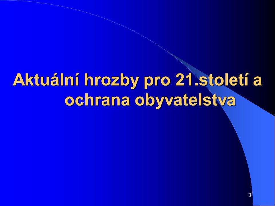 """12 3.Energetická bezpečnost Český """"best mix Posilování jaderné energetiky - zajištění bezpečnosti obyvatelstva Posilování energetické přenosové soustavy 3 denní výpadek proudu – kolaps společnosti Systém záložních zdrojů podniky, veřejné budovy, obyvatelstva (osvěta?)"""