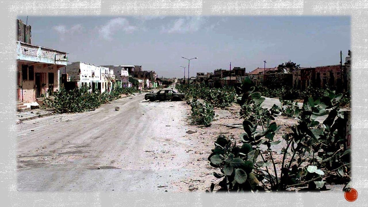 TŘETÍ SVĚT Ekonomicky málo rozvinuté země Velká ložiska ropy nebo nově industrializované země Těžký průmysl a rozvíjející se znečistění Vysoká populace (průměrný věk 30 let) Nízké vzdělávání, levné pracovní síly Libye, Kuvajt, Spojené Arabské Emiráty, Argentina, Brazílie, Mexiko, Venezuela, Thajsko