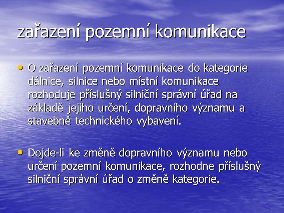 Námořní rejstřík Veřejný seznam Veřejný seznam Souběžný zápis Souběžný zápis Rejstříkový přístav – Praha Rejstříkový přístav – Praha