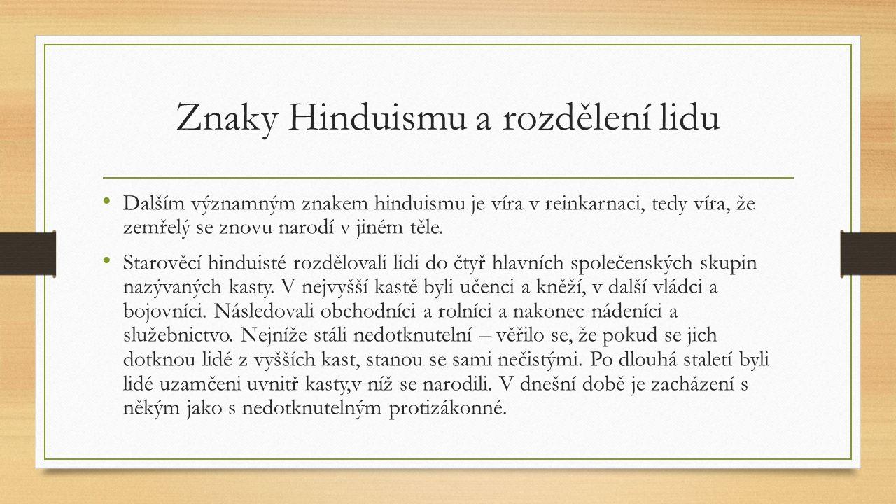 Buddhismus Buddhismus byl založen v 5.století př.n.l.