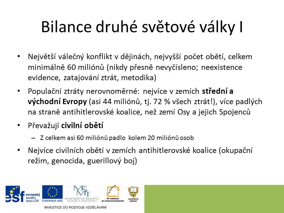 Mírové smlouvy s poraženými státy v Evropě II – Maďarsko: reparace ve výši 300 miliónů dolarů (Sovětský svaz, Jugoslávie, Československo) – Rumunsko: omezení ozbrojených sil na 125 000 mužů, reparace ve výši 300 miliónů dolarů (zejm.