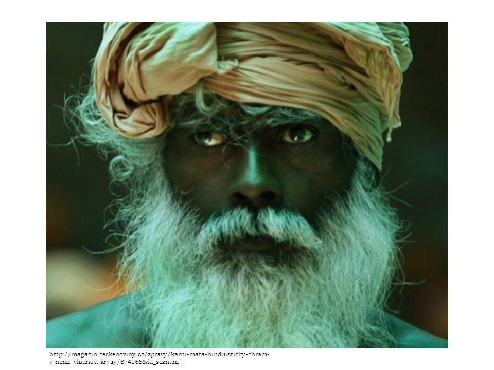 http://magazin.ceskenoviny.cz/zpravy/karni-mata-hinduisticky-chram- v-nemz-vladnou-krysy/874266&id_seznam=