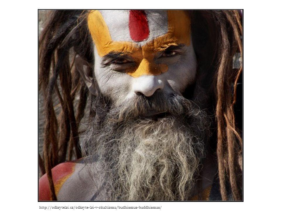 Hinduismus Hinduismus je na rozdíl od křesťanství nebo islámu spíše celým stromem náboženských a filozofických učení.