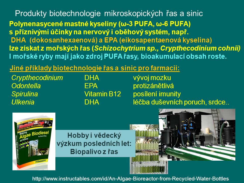 Cíl modifikace rostlin: I Improved product quality (durability, firmness, fruit ripening delayed, processing value) II Pest resistance (insects, nematodes, viruses) III Agronomic benefits (herbicide tolerance, hybrid system)