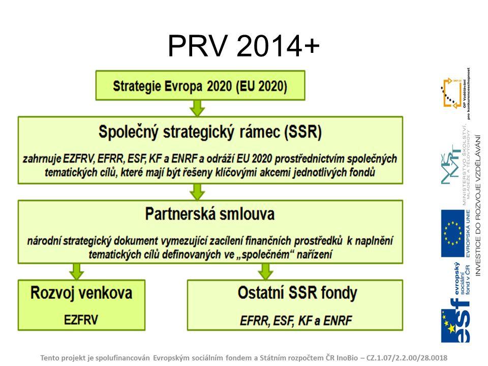PRV 2014+