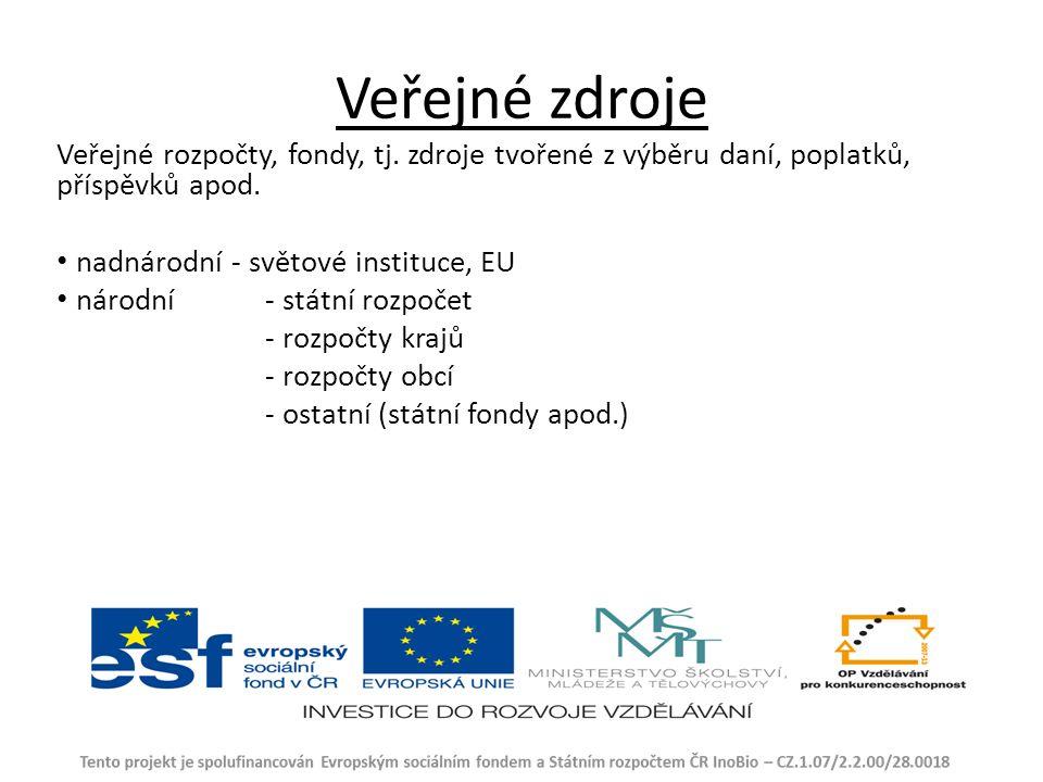 Osvětové akce v roce 2004 - ČLS 1.Nebezpečí kůrovce v roce 2004 2.České lesnictví ve světě 3.Smrk – dřevina budoucnosti 4.Téma pro VII.