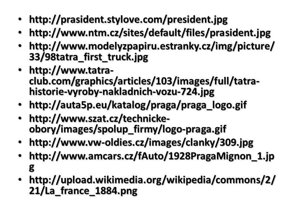http://prasident.stylove.com/president.jpg http://prasident.stylove.com/president.jpg http://www.ntm.cz/sites/default/files/prasident.jpg http://www.n