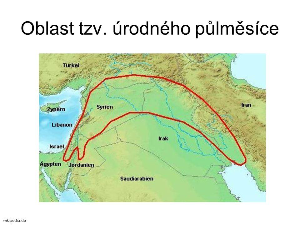 http://cs.wikipedia.org/wiki/Soubor:Fertile_Crescent_map.png