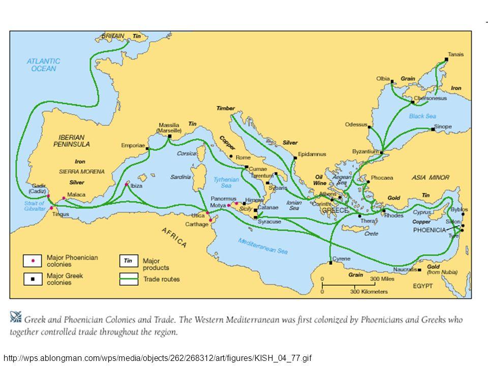 Vznik řecké polis Polis = město, obec (společenství, stát), občané (nositelé práv) Celá řada polis (izolovány horami), vzájemná nedůvěra, spojení jen proti společnému nepříteli.