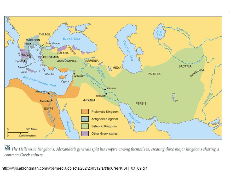Řecké právo nemáme dochovaný žádný soubor práva (jen Gortynské zákony z Kréty 5.