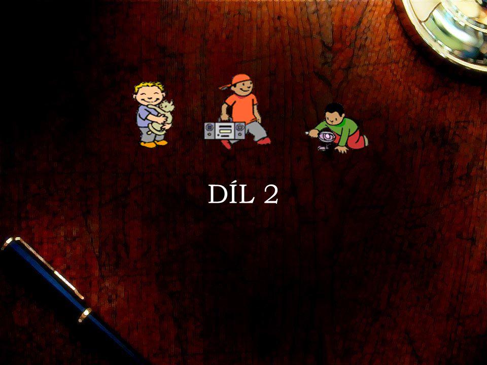 DÍL 2
