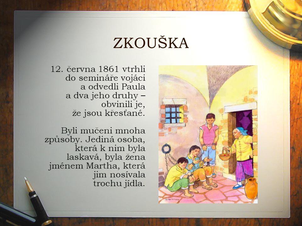 ZKOUŠKA 12.