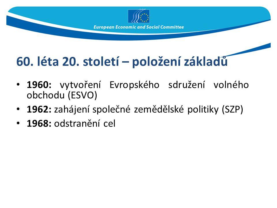 Kontaktní údaje Další informace nebo pomoc Vám rádi poskytneme zde: E-mail: youreurope@eesc.europa.euyoureurope@eesc.europa.eu Internetové stránky: www.eesc.europa.euwww.eesc.europa.eu Your Europe, Your Say @youreurope