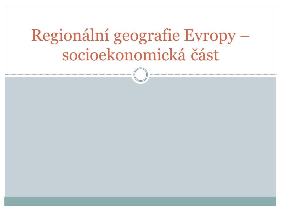 Lotyšsko  Průmyslový a zemědělský stát  Hl.prům.