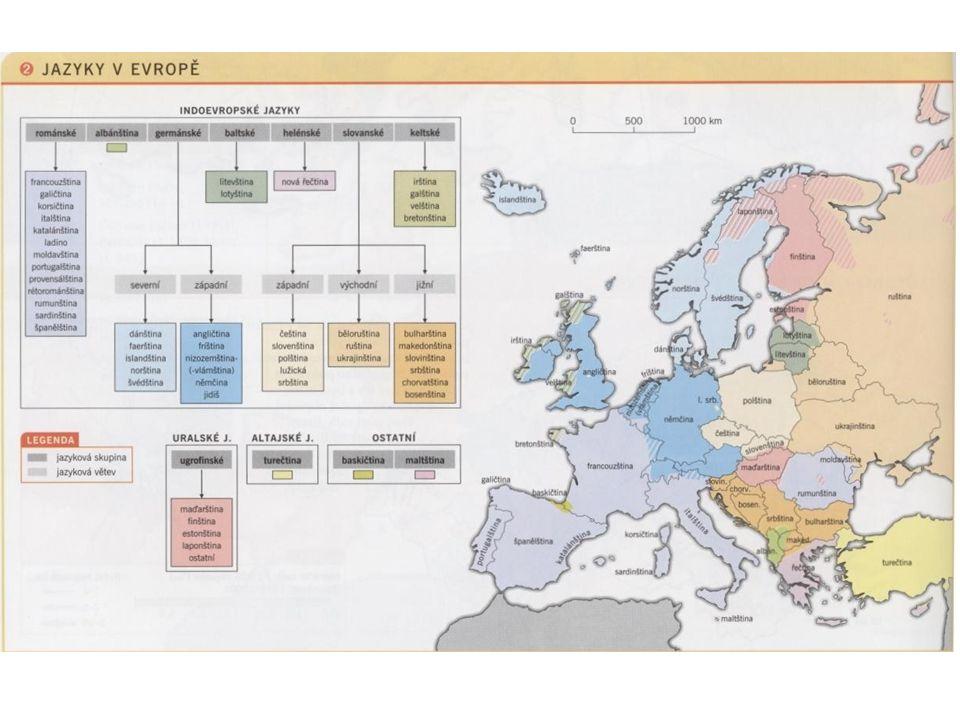 Znaky většina západoevropských zemí vlastnila rozsáhlá koloniální území, odkud proudily nerostné suroviny.