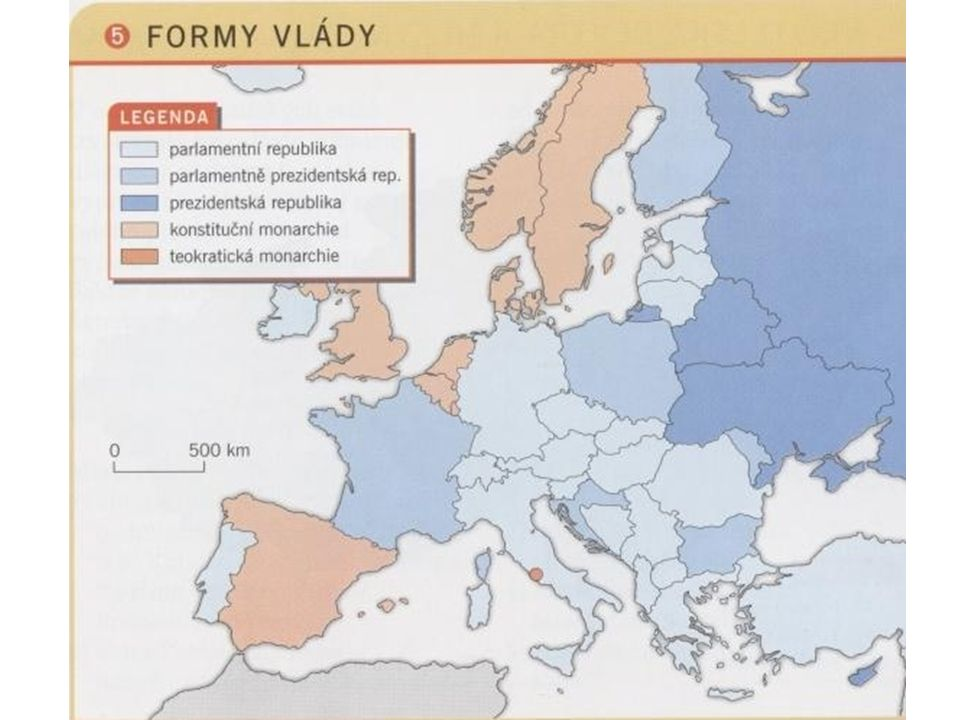 Regionalizace Evropy Vychází zpravidla ze souběžného posouzení různorodých přírodních, kulturních a ekonomických faktorů pro jednotlivé evropské státy, ale prioritu má geografická poloha.