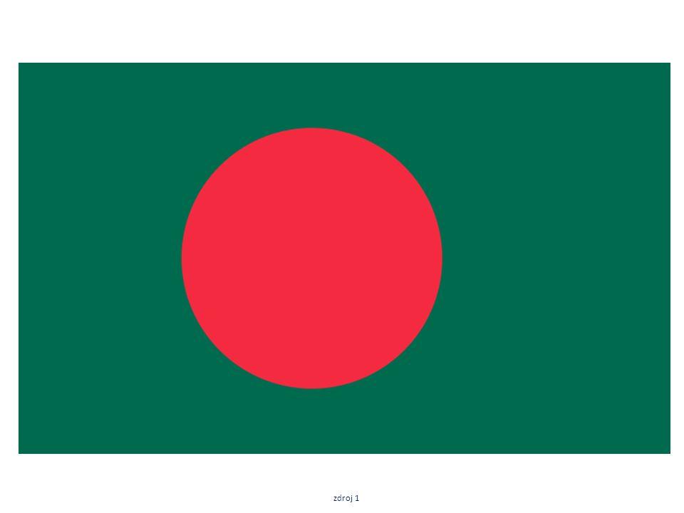 Doprava nedostatečná infrastruktura a špatná dopravní obslužnost brzdí rozvoj bangladéšské ekonomiky avšak situace se v posledních letech přece jen zlepšila –možnost lepšího propojení s Indií, Nepálem a Bhútánem himálajským státům by se umožnil lepší přístup k přístavům a Indii by se otevřela cesta do států jihovýchodní Asie