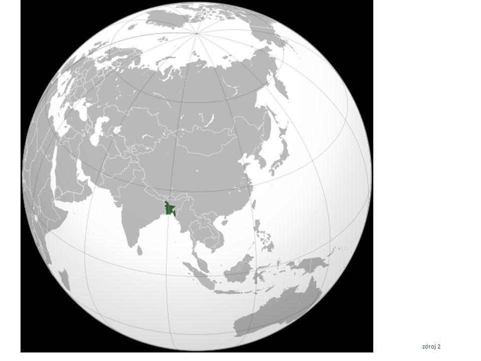 Nepál 147 181 km 2 29 392000 obyvatel Káthmándú1 500 000 zdroj 11