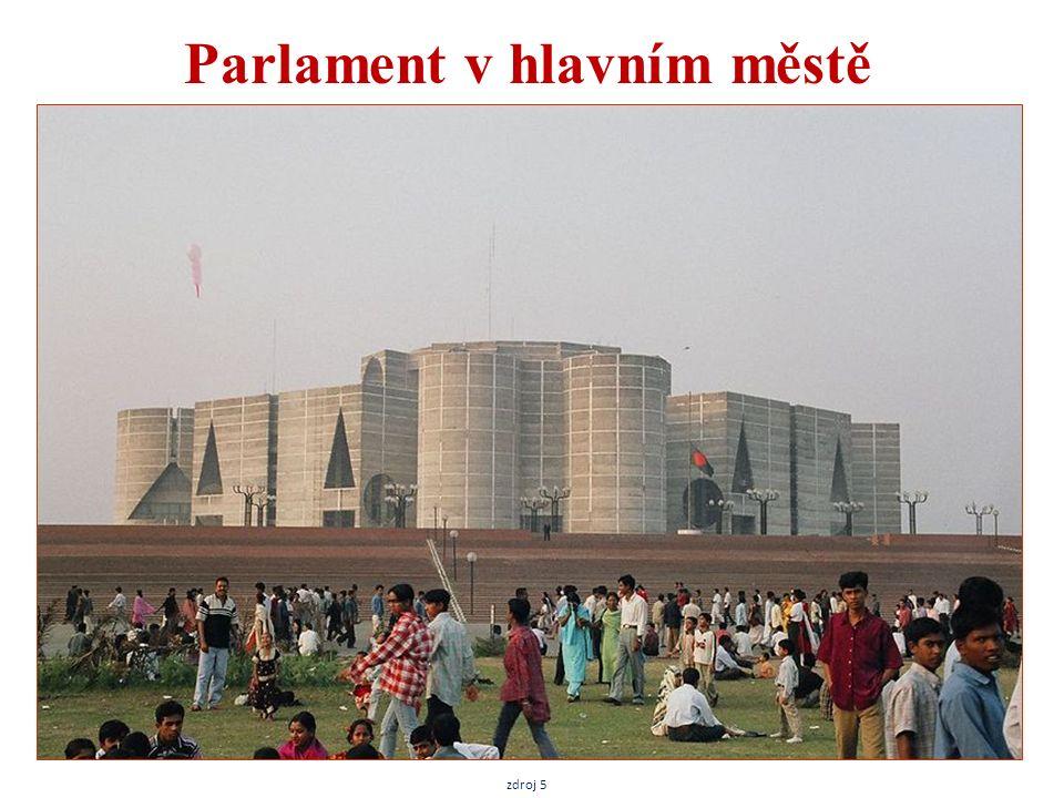 Parlament v hlavním městě zdroj 5
