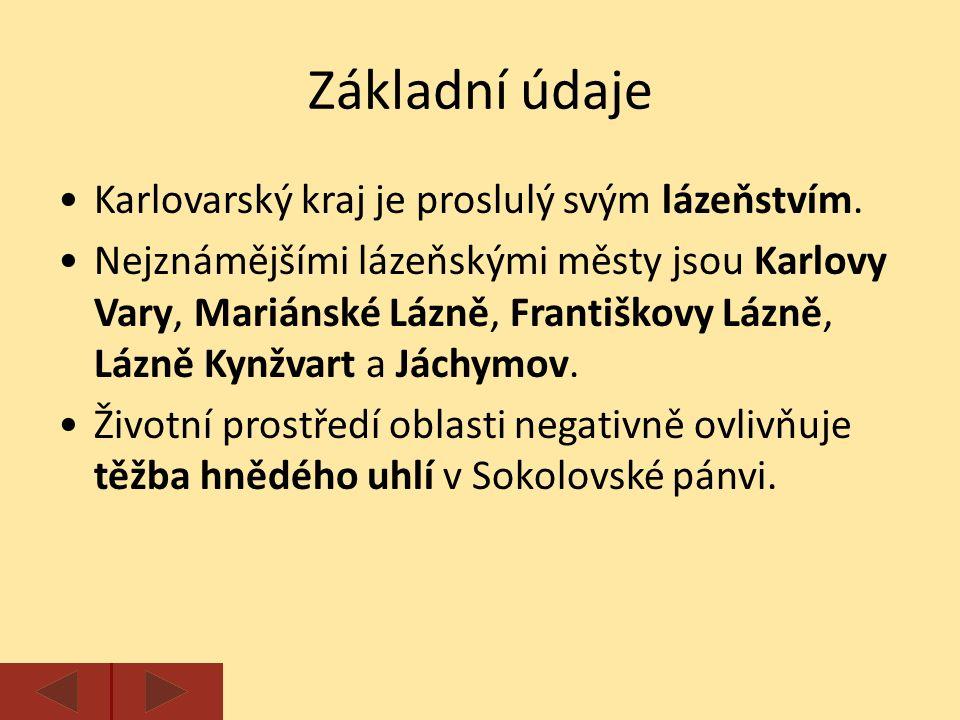 Vřídlo Bílinská kyselka Gejzír Nápověda: Nejteplejší pramen v ČR.