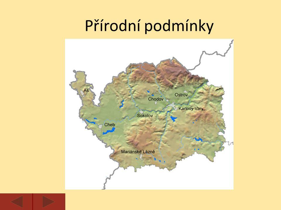 Karlovy Vary – Mlýnská kolonáda Františkovy Lázně – Glauberovy prameny Luhačovice – Pramen Vincentka
