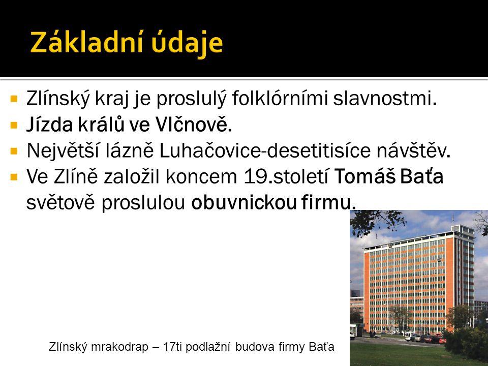  Použité zdroje – olomoucký kraj  Zeměpis, učebnice v souladu s RVP ZV, 2.díl Česká republika, nakladatelství Nová škola.