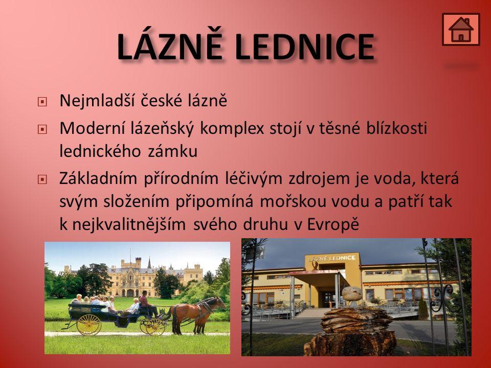 http://slovacky.denik.cz/zpravy_region/mineralni-prameny- cekaji-na-sve-vyrazne-vyuziti.html?reakce=nova http://bojkovsko.cz/mikroregion/mesta-a-obce/nezdenice.html http://www.laznenovaves.cz/24666-fotogalerie http://www.hrady.cz/?OID=4391 http://www.lazneleopoldov.eu/ http://www.slovacko.cz/cil/1133/ http://www.laznehodonin.cz/ http://zajimavosti.infocesko.cz/content/clanek.aspx?clanekid=1 8644&lid=1