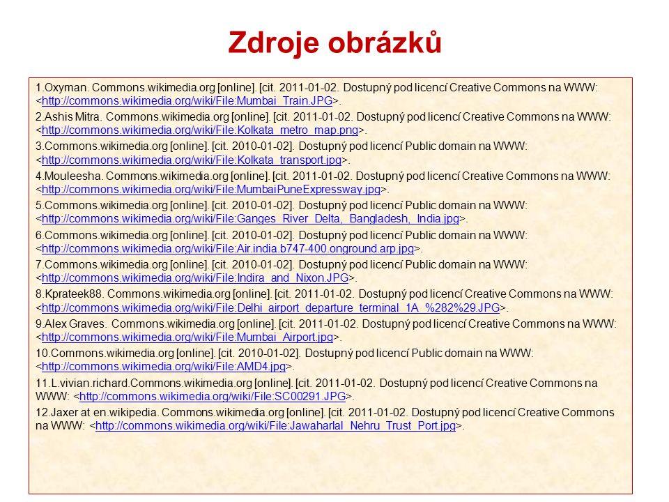 1.Oxyman. Commons.wikimedia.org [online]. [cit. 2011-01-02.