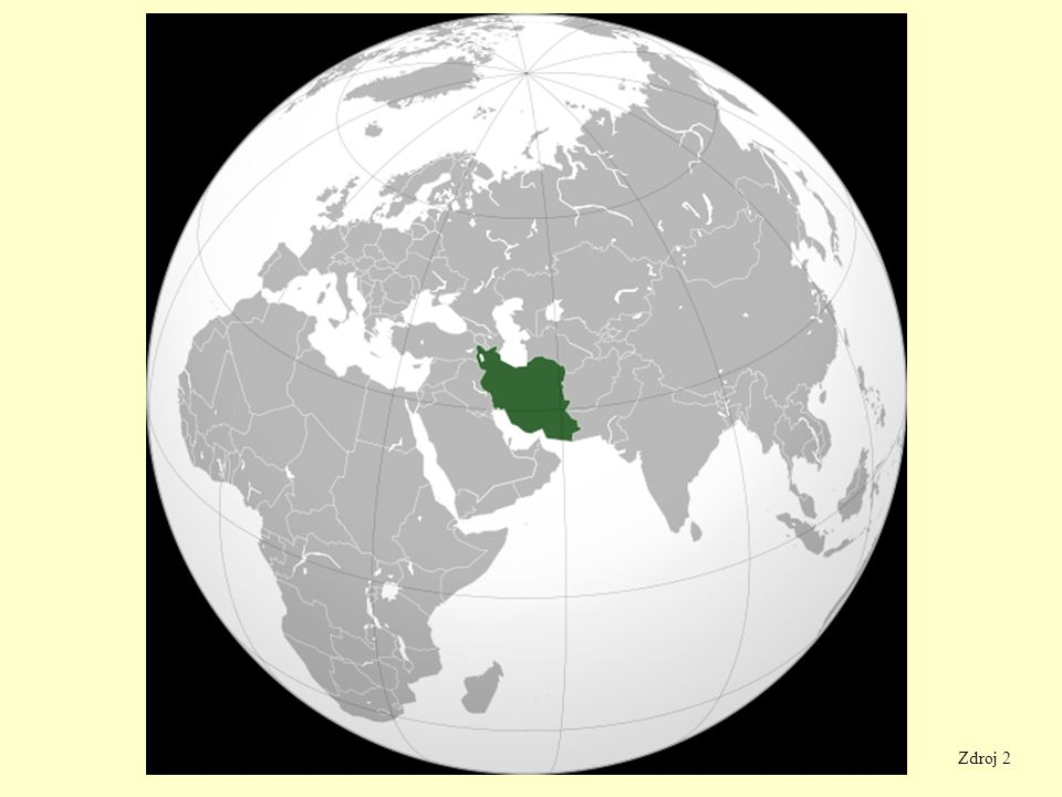 Specifika cestování bezpečnostní situace v Iráku je nadále riziková a obtížně předvídatelná v Iráku působí izolované skupiny politických extrémistů a kriminální uskupení, jejichž cílem se mohou stát cizinci bez znalosti místního prostředí a zajištění bezpečnosti ochrany relativně bezpečné jsou z hlediska pohybu cizinců provincie Regionu iráckého Kurdistánu doporučuje se cestovat ve spolupráci s místními ověřenými partnery