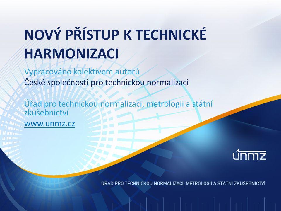 MOŽNOST UMÍSTĚNÍ OZNAČENÍ CE NA PRODUKT Krok 5 – požadavky na technickou dokumentaci a zajištění její dostupnosti Výrobce je povinen vypracovat technickou dokumentaci v rozsahu požadavků produktu příslušné Směrnice EU, která je vyžadována k prokázání shody příslušného produktu spolu s analýzou rizik spojených s užívání produktu.