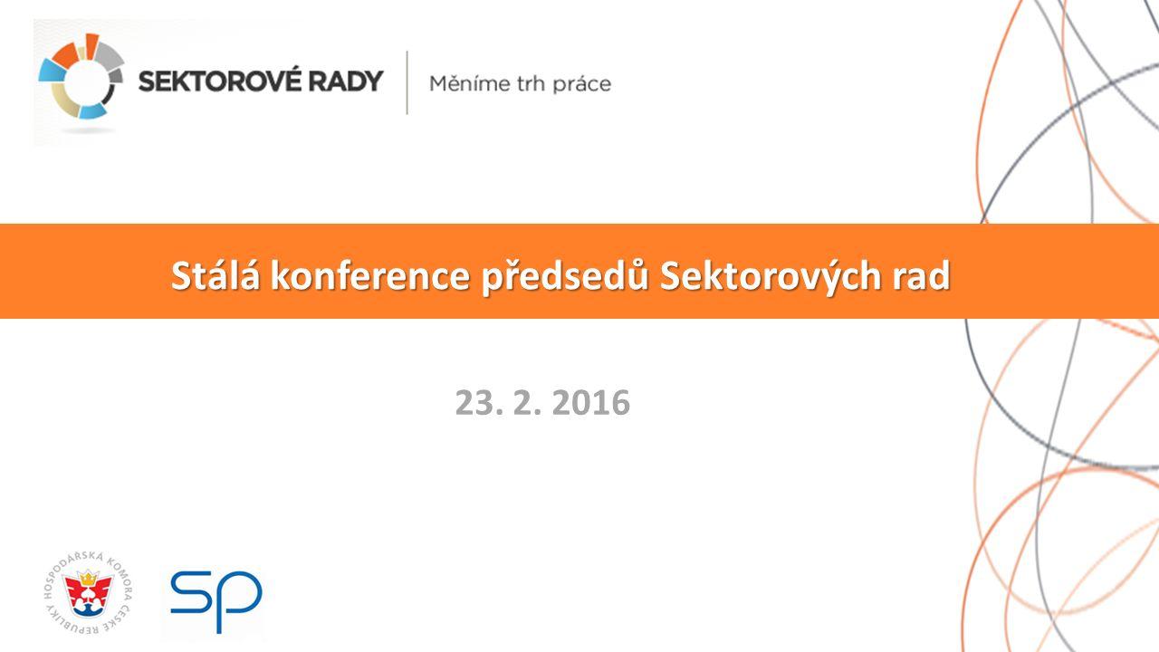 Spolupráce sítě SR na rozvoji NSK v roce 2016 Bc. Romana Nováčková HK ČR