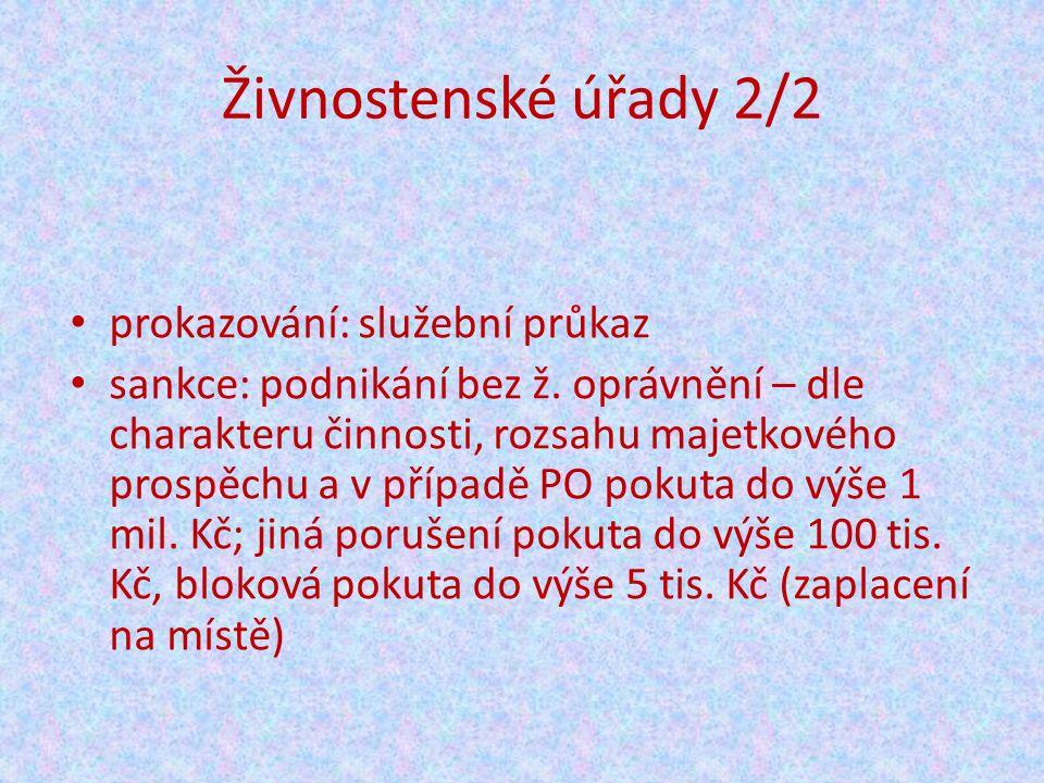 Státní požární dozor Zákon č.133/1985 Sb. (o požární ochraně, v pl.