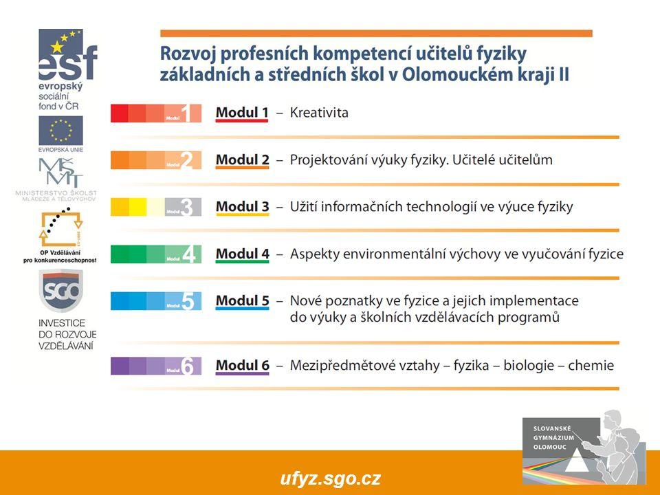 ufyz.sgo.cz