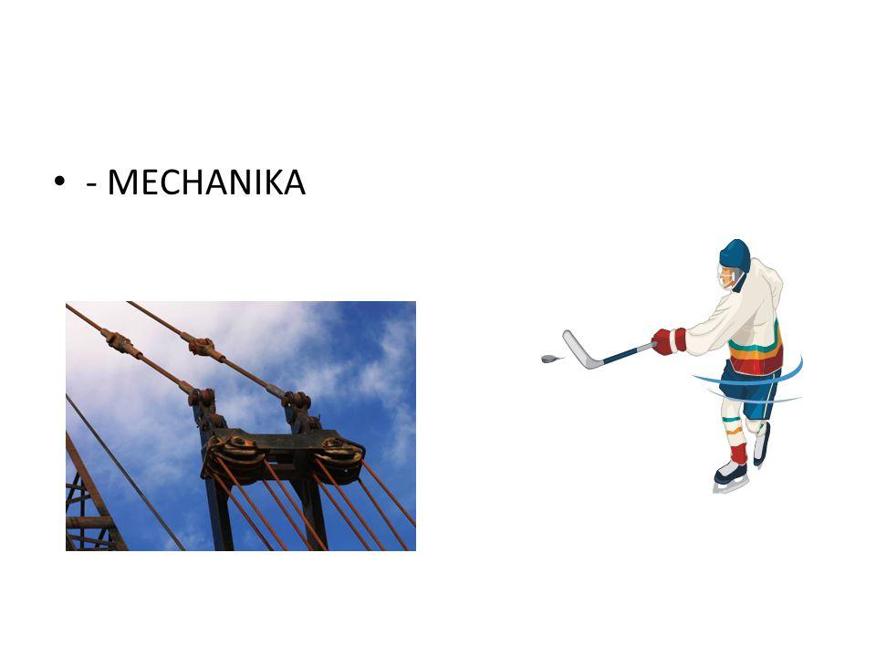 - TERMIKA - AKUSTIKA