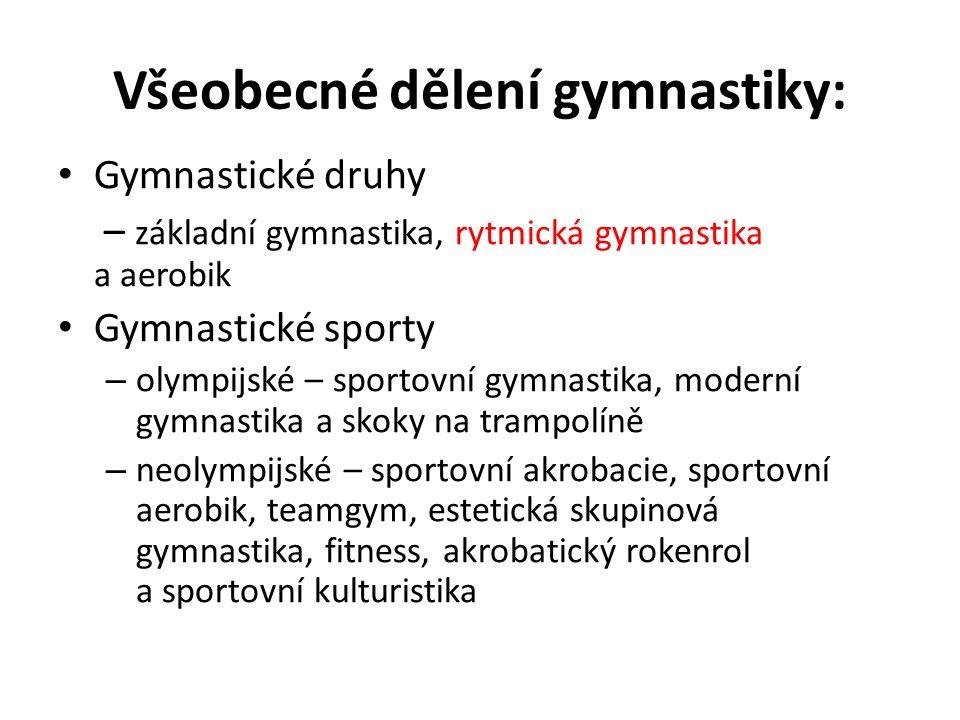 Zdroj: http://www.fsps.muni.cz/impact/rytmicka-gymnastika-a-tance/teoreticka-vychodiska-rytmicke-gymnastiky-a-tance /http://www.fsps.muni.cz/impact/rytmicka-gymnastika-a-tance/teoreticka-vychodiska-rytmicke-gymnastiky-a-tance /