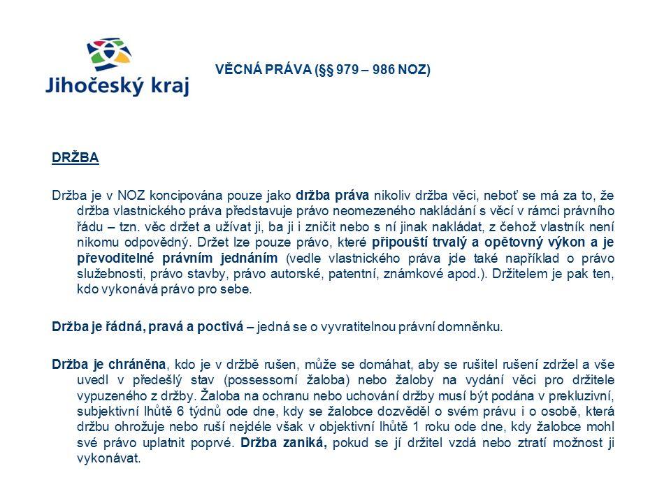 Děkuji vám za pozornost Andrea Tetourová e – mail: tetourova@kraj-jihocesky.cz
