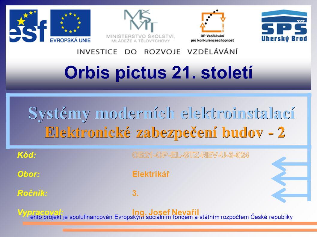 http://www.albionalarm.cz/images/produkty/1178/velky_nahled/dsc-pc- 1832-pk5516_0.jpg