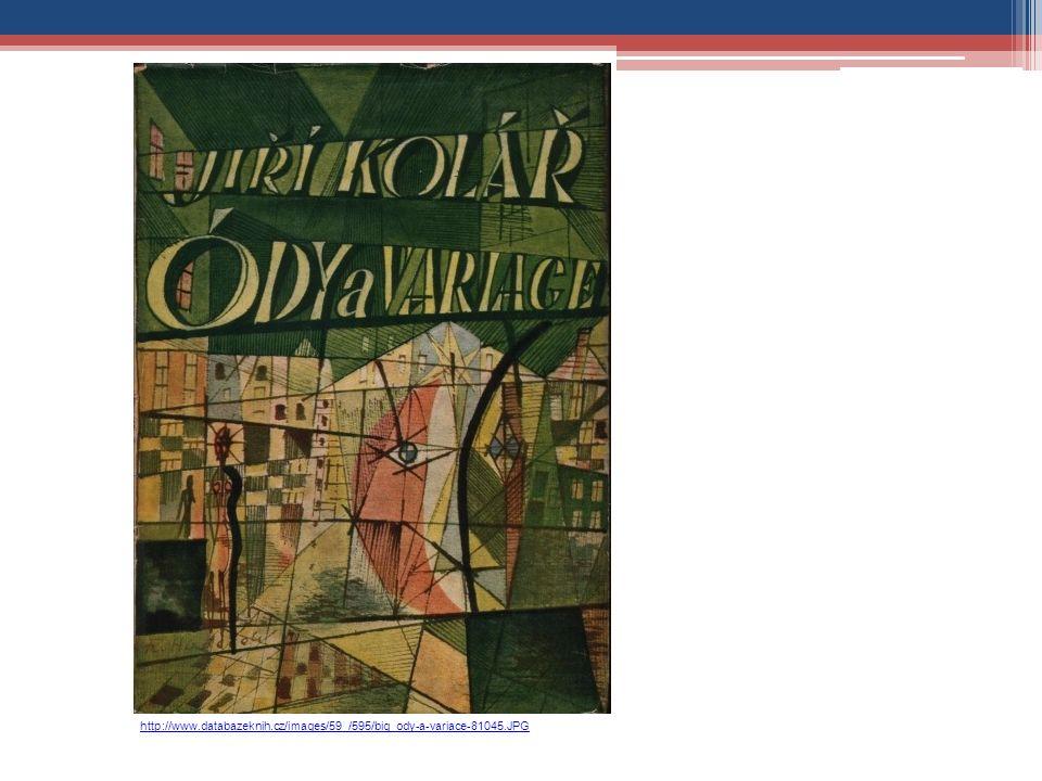 http://www.databazeknih.cz/images/59_/595/big_ody-a-variace-81045.JPG