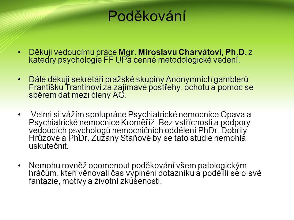 Psychodynamika znamená stav a pohyb vědomých a nevědomých psychických energií, sil a faktorů organismu.