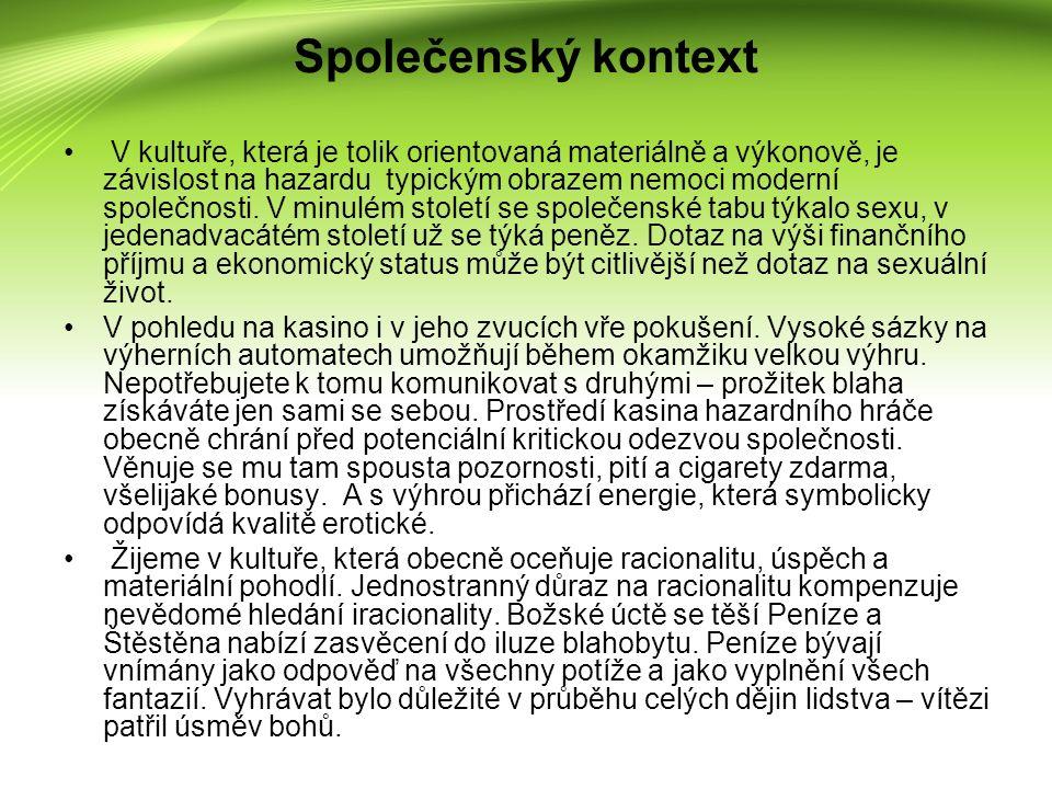 Analytická psychologie C.G.