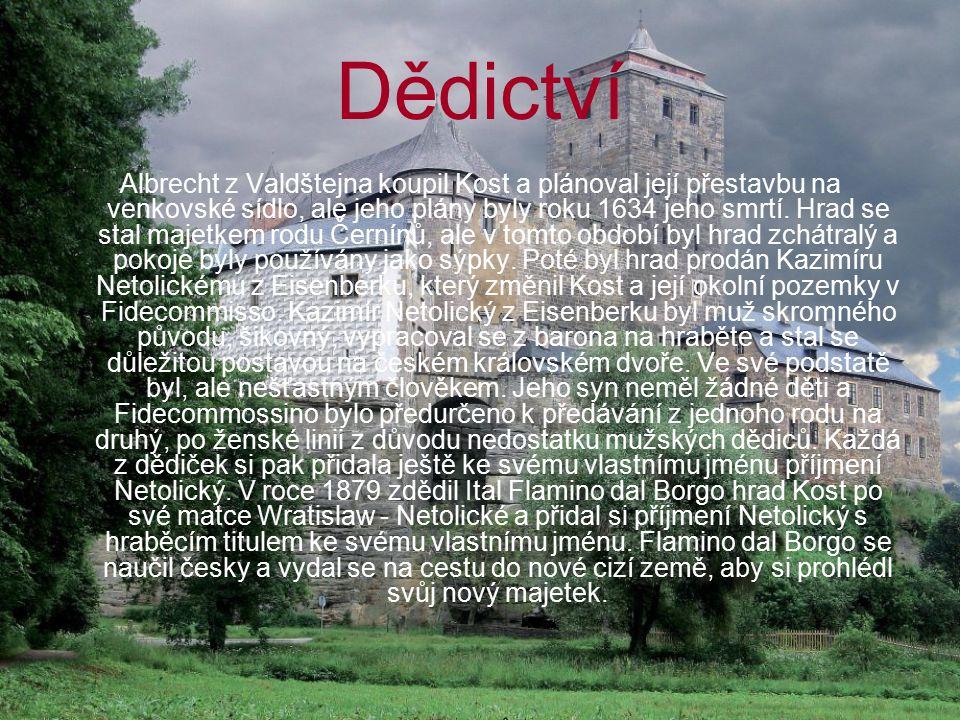 4) Jak se říkalo v inkvizici (hrůzostrašné inkvizici) právu.