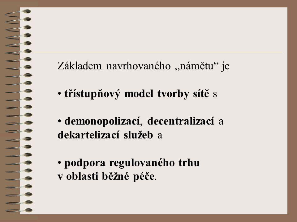 Cesta č.