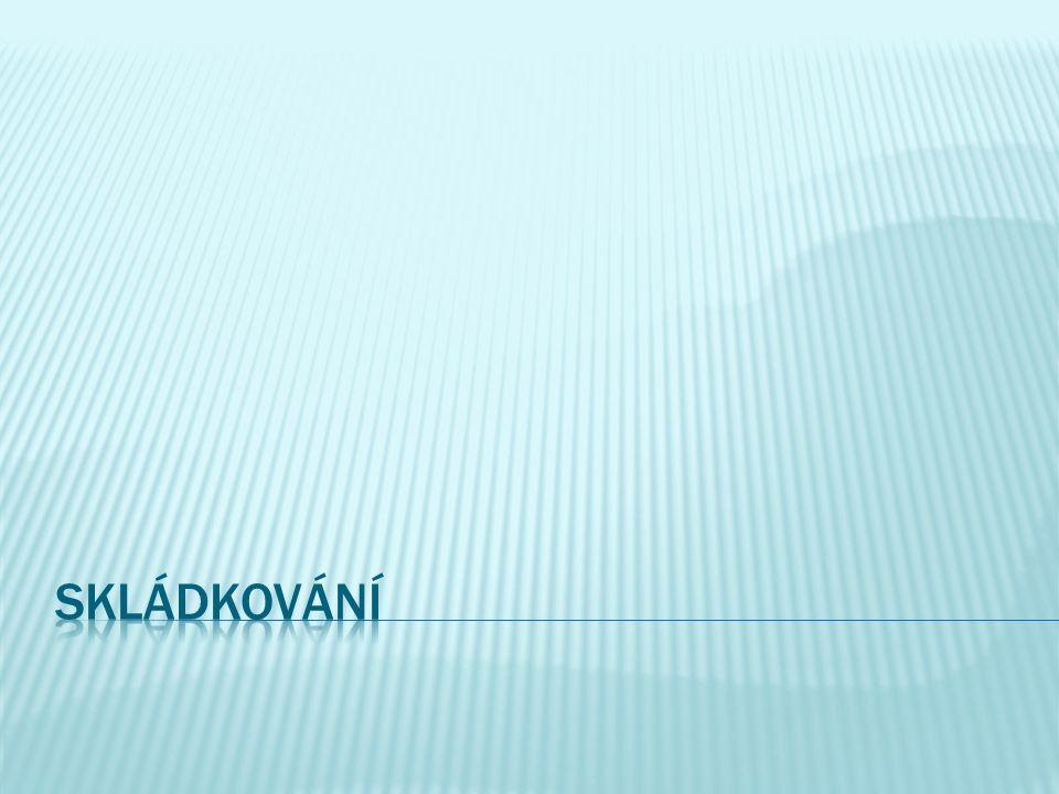 http://www.novinky.cz/kariera/198412-zamestnanci-skladky-zatocili-se- zapachem-dely-strikaji-hektolitry-deodorantu.html http://dokumentarni.tv/zivotni-prostredi/pribeh-veci-story-of-stuff