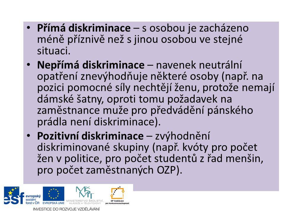 Poskytovatelé v Pardubickém kraji: CEDR Pardubice o.p.s.