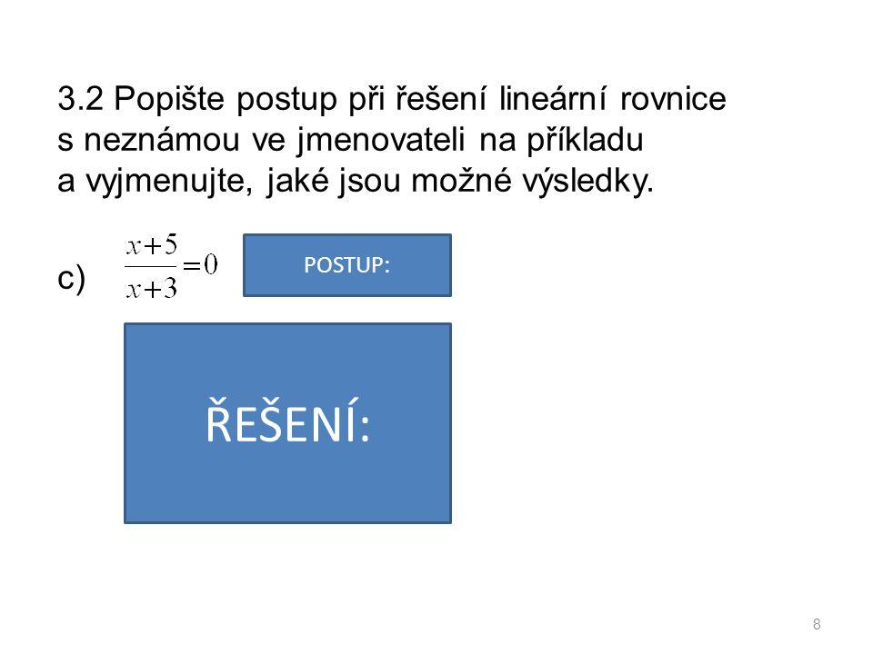 Zdroje pro textovou část KUBÁT, Josef, Dag HRUBÝ a Josef PILGR.