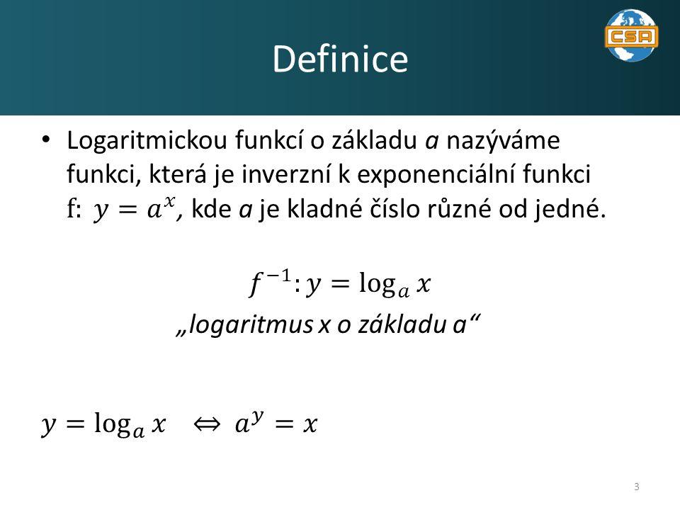3 Definice