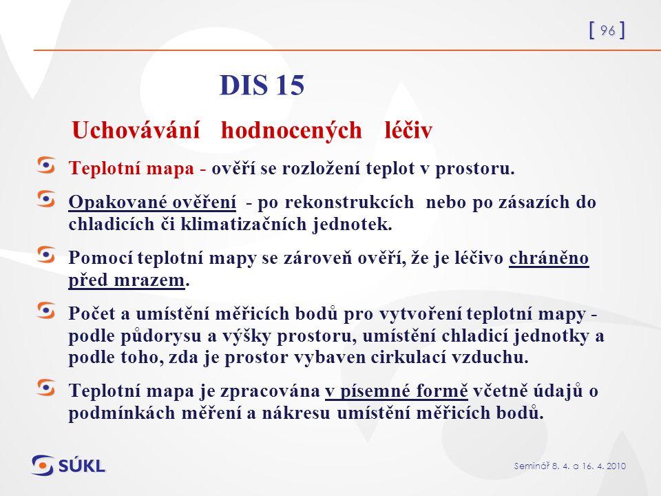 [ 96 ] Seminář 8. 4. a 16. 4.