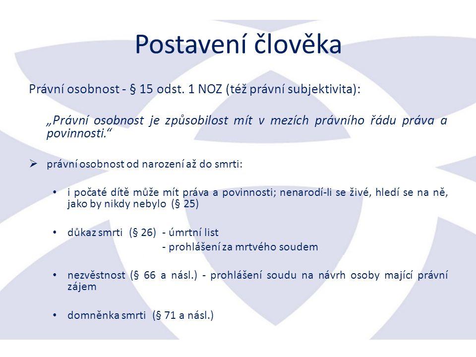 Děkuji za pozornost. Mgr. Lenka Dierzé dierze@kraj-jihocesky.cz