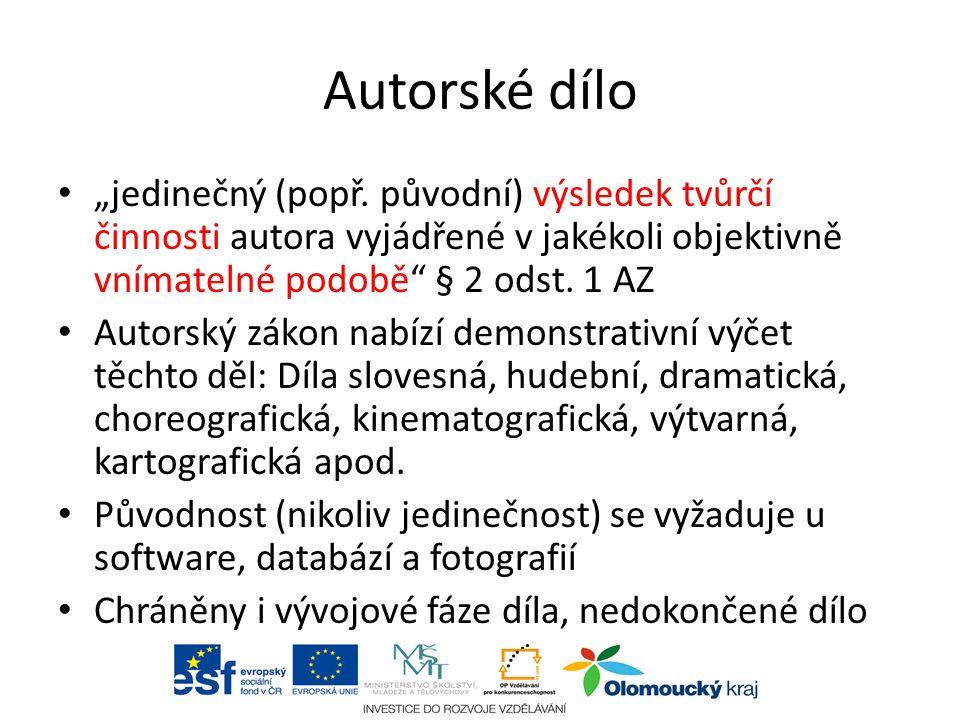 Děkuji za pozornost Václav Stupka vaclav.stupka@law.muni.cz aabc